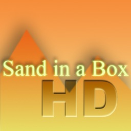 Sand in a Box HD