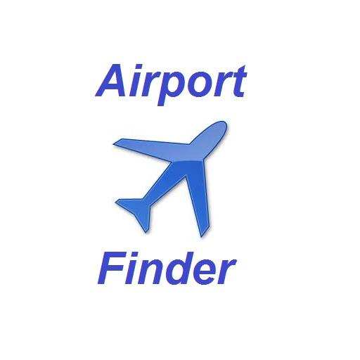 iAirportFnd