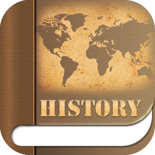 History Books - Audiobooks