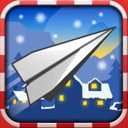 Paper Glider Holidays