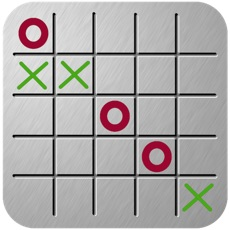 Activities of Real Tic Tac Toe