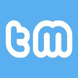 TweetsMatter for Twitter