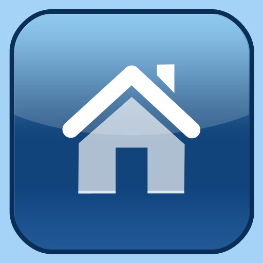 mRealEstate icon