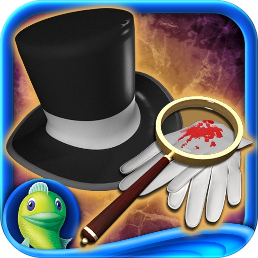 Mystery Chronicles – Murder Among Friends (Full) icon