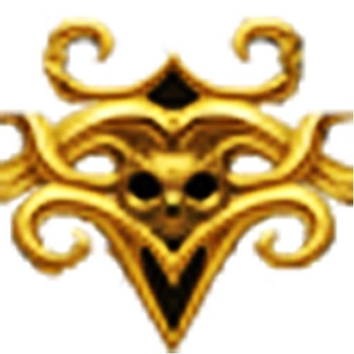 Gold Rush - Treasure Hunt