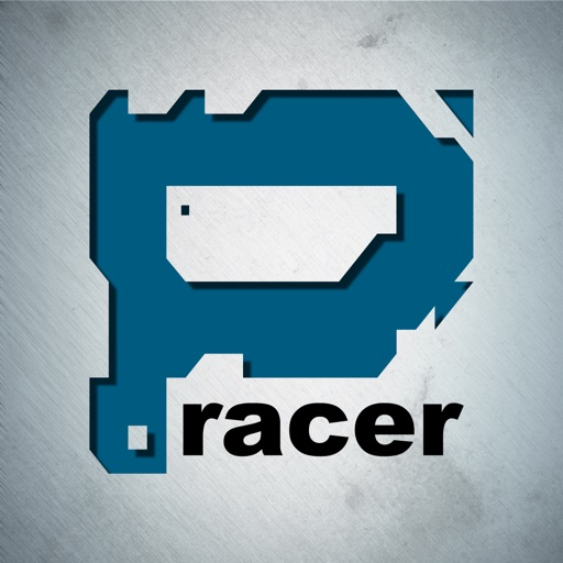Pulse Racer Review