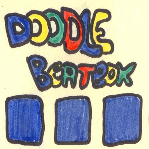 Doodle BeatBox icon