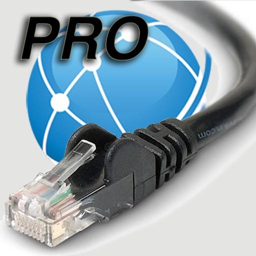 eGPS IP PRO