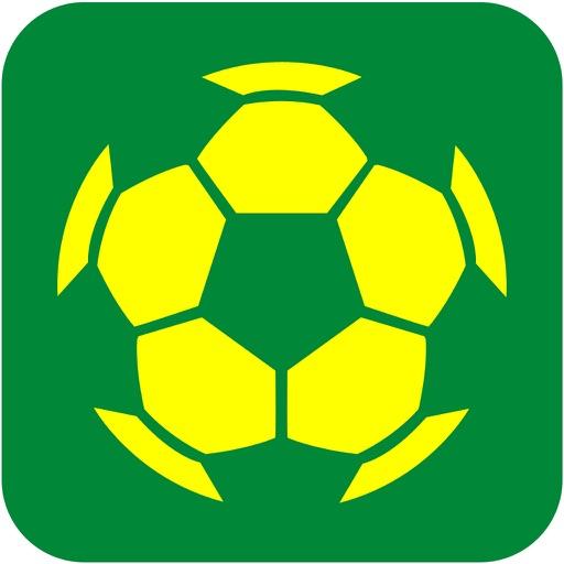 Quiz Machine - Football Edition
