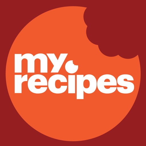 Desserts: MyRecipes Daily Indulgence