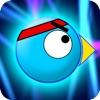 Ninja Birds X Game