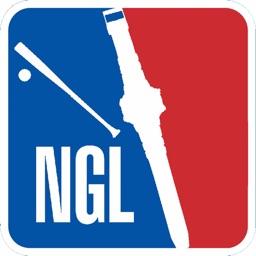 Next Game Live for Baseball