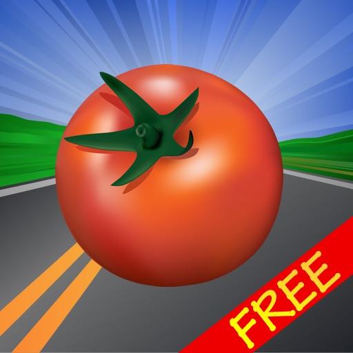 Veggie Bomb Free
