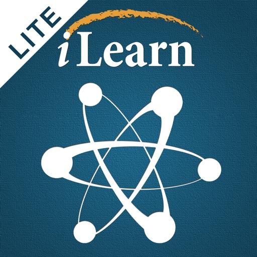 iLearn: Periodic Table Lite Version