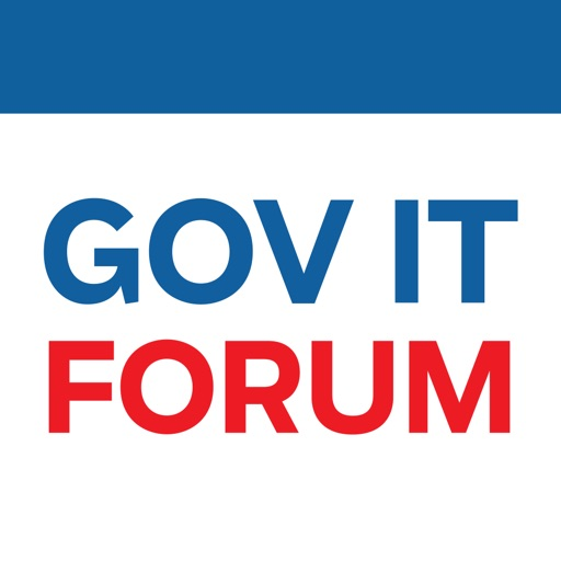 Government IT Forum