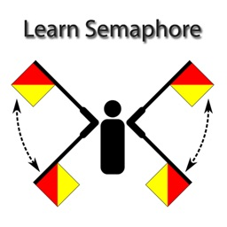 Learn Semaphore