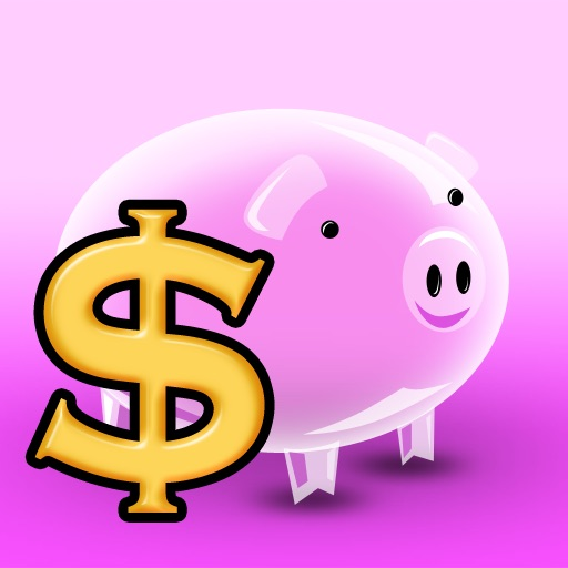 Money & Change Game HD icon