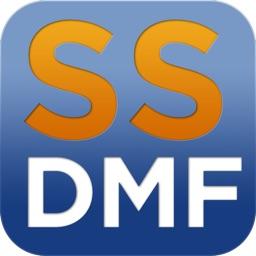 SSDMF