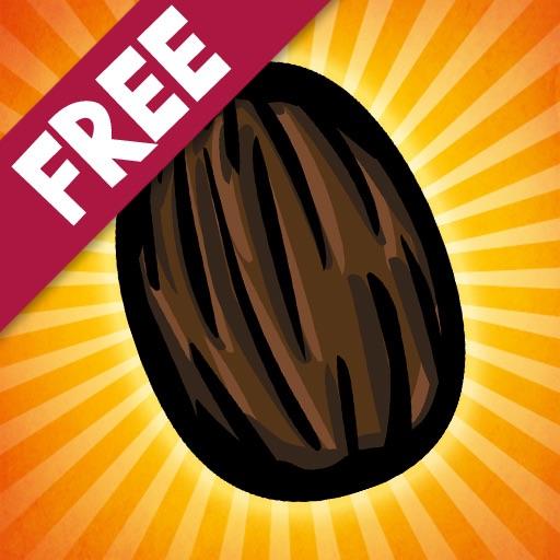 Coconut Riot FREE