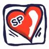 スペイン語会話 LOVE in SPANISH 勉強 フラッシュカード