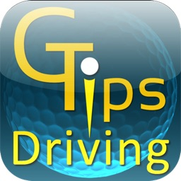 Golf Driving Tips Free