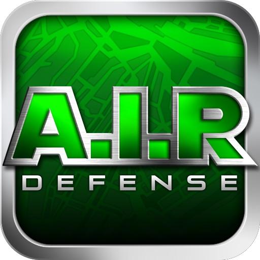 A.I.R Defense