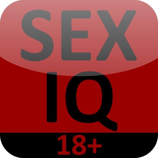 Sex IQ 18+