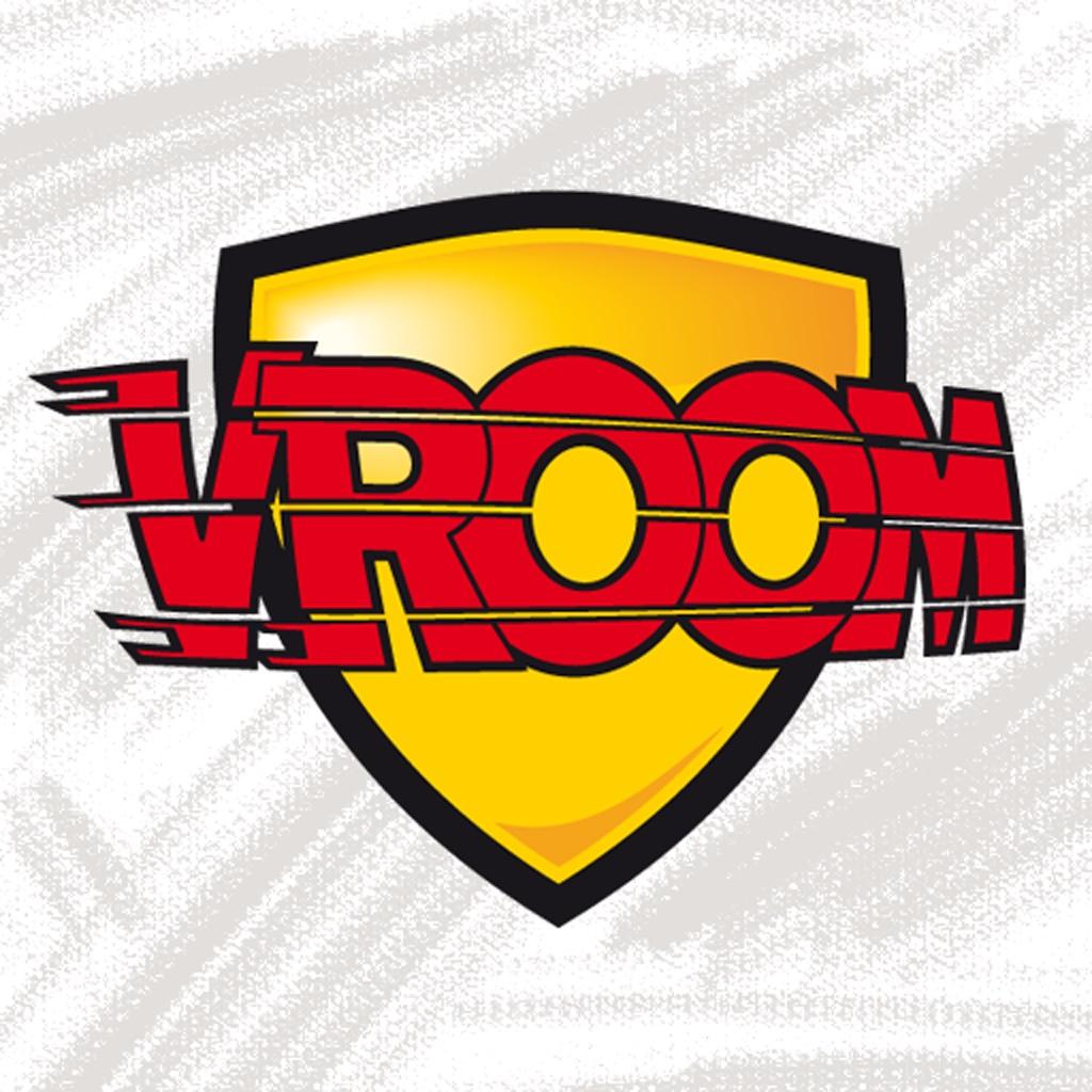 Vroom BRASIL – Karting Magazine