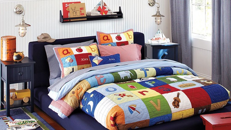 KIDS Interior Designs screenshot-3