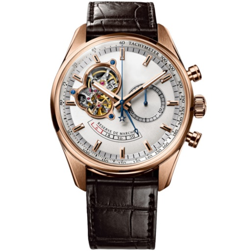 Men's Luxury Watch Buying Guide