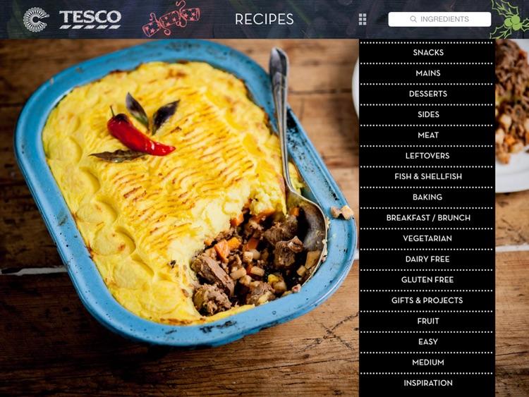 Great British Chefs Kids Christmas HD screenshot-3