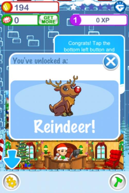Tap Holiday Hotel screenshot-3