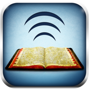Bible Audio Pronunciations app review