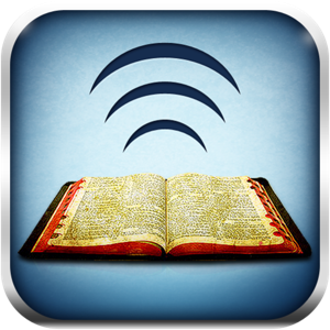 Bible Audio Pronunciations - Confidently Read Any Bible Verse Aloud app