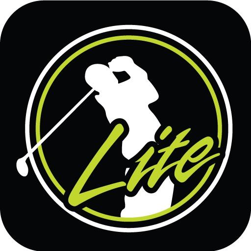 Golf Stats Tracker