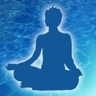 Sparsh Meditation icon