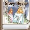 [英和対訳] ギリシャ・ローマ神話 - 英語で読む世界の名作 Story House