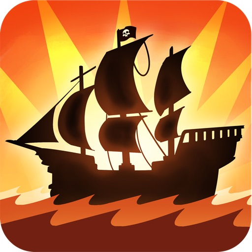 Battle Ship Shooter Free by Top Free Games