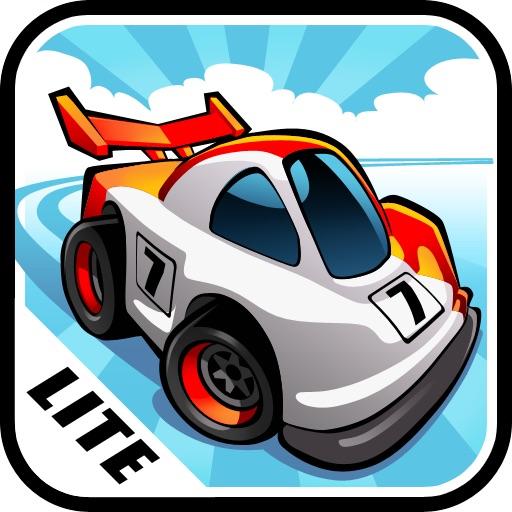 Mini Motor Racing LITE