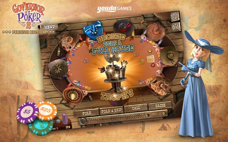 free casino no downloads free play