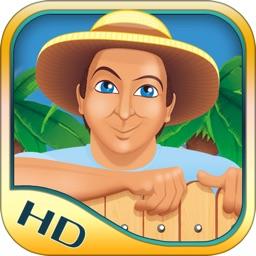 Tropical Farm HD