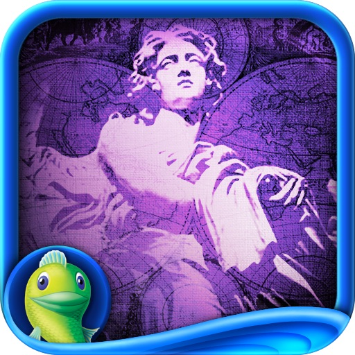 Jane Angel: Templar Mystery HD