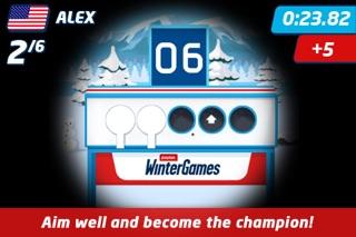 Playman Winter Gamesのおすすめ画像4
