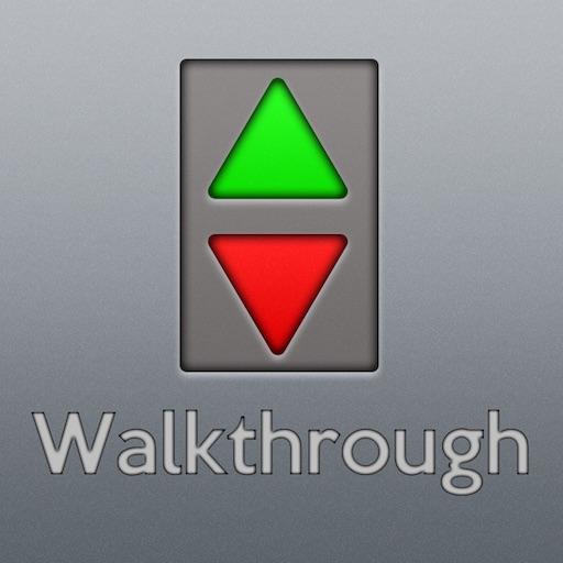 Walkthrough for 100 Floors®