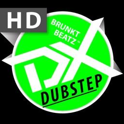 Dubstep DX HD