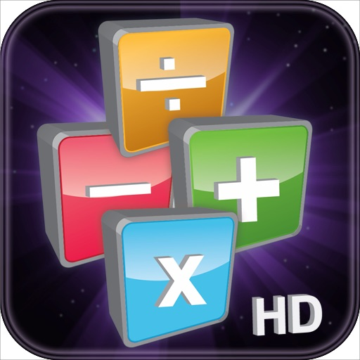 Picture Calculator HD