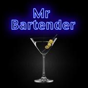Mr Bartender - Mixed Drink, Bartending & Cocktail Recipes