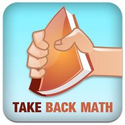 Take Back Math