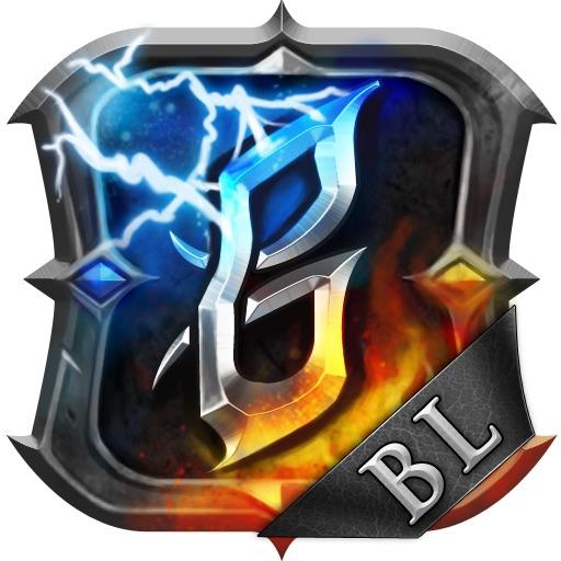 BattleSpell Review