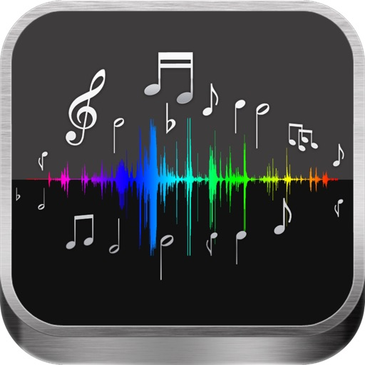 Ring Tone Composer Lite